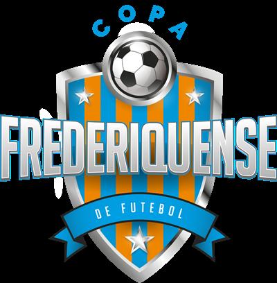 Tabela de jogos da Copa Frederiquense é lançada  a5ca9ef9791c3